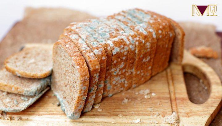 Thực phẩm nhiễm nấm mốc làm gia tăng ung thư gan