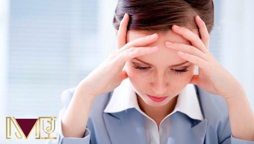 Ăn khổ qua có thể làm hạ đường huyết và huyết áp