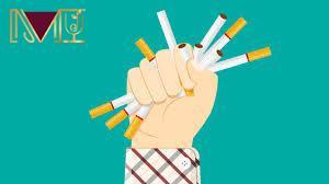 Hút thuốc gây nên nhiều vấn đề nghiêm trọng về sức khỏe