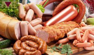 Thực phẩm chế biến sẵn chứa khá nhiều không tốt cho cơ thể, đặc biệt là gan